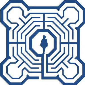 DGhK Logo